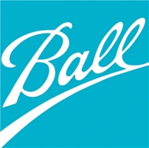 Ball Aerospace acquires Maryland-based Wavefront
